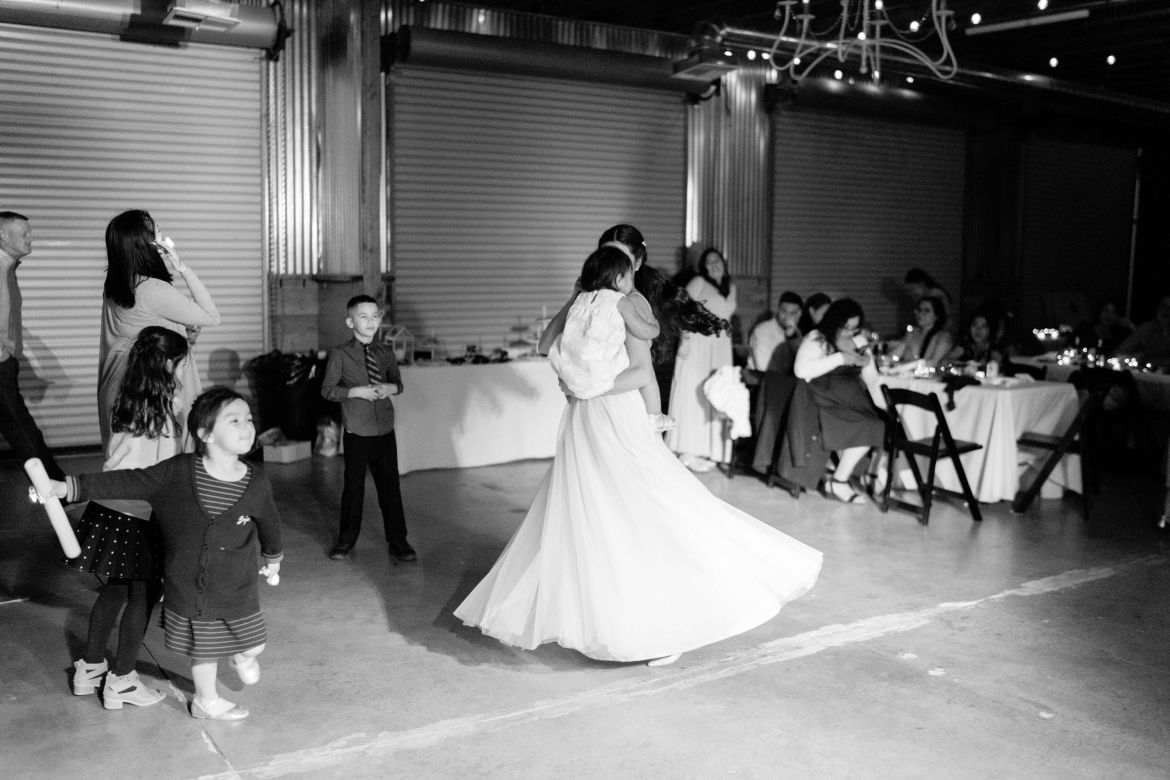 Inland Empire Wedding 31