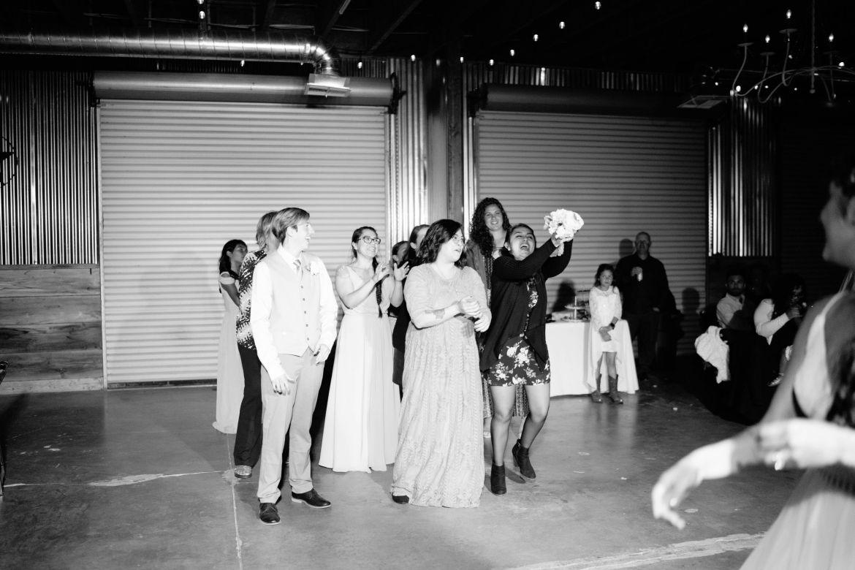 Inland Empire Wedding 37