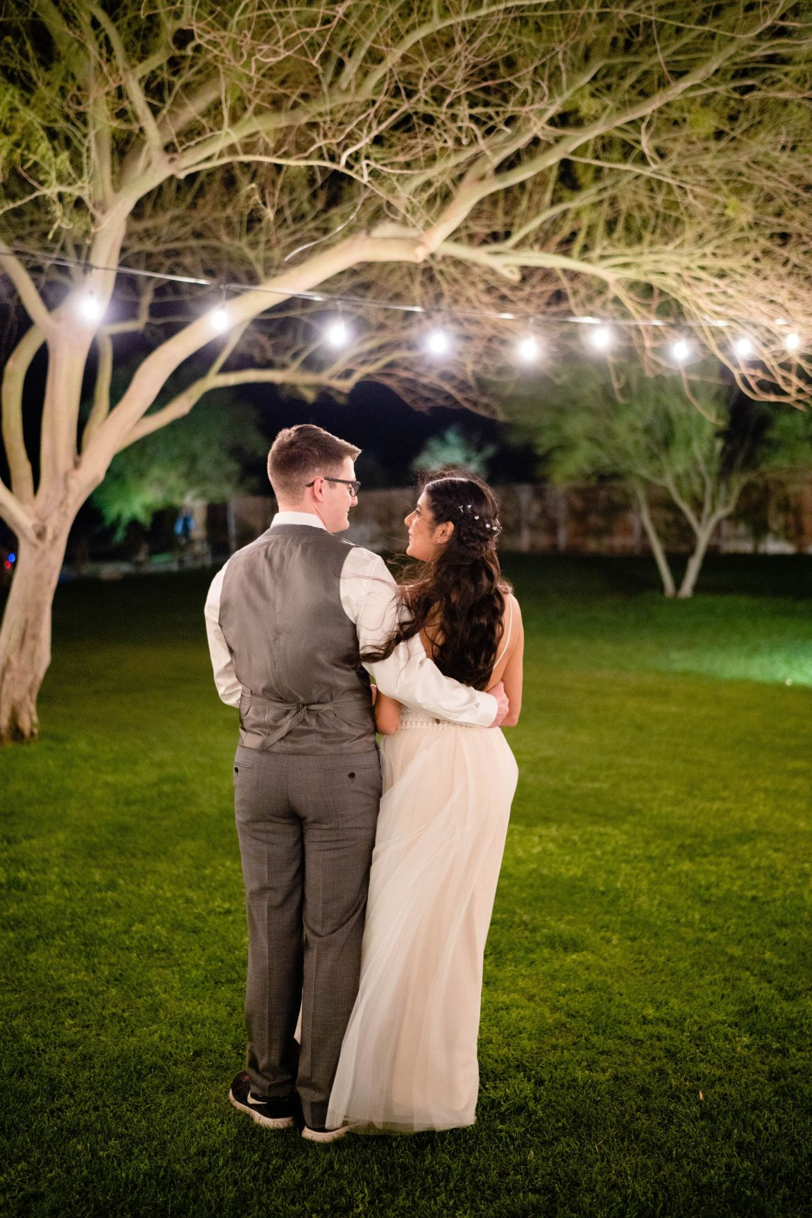 Inland Empire Wedding 44