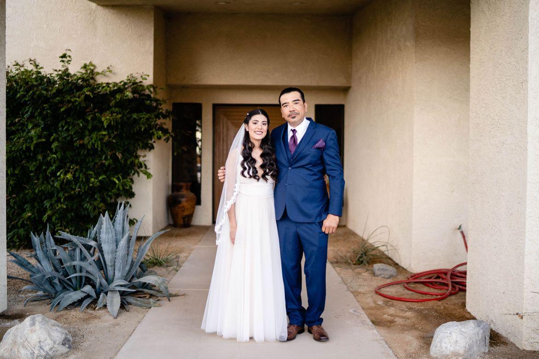 Lago Vista Ranch Wedding 42