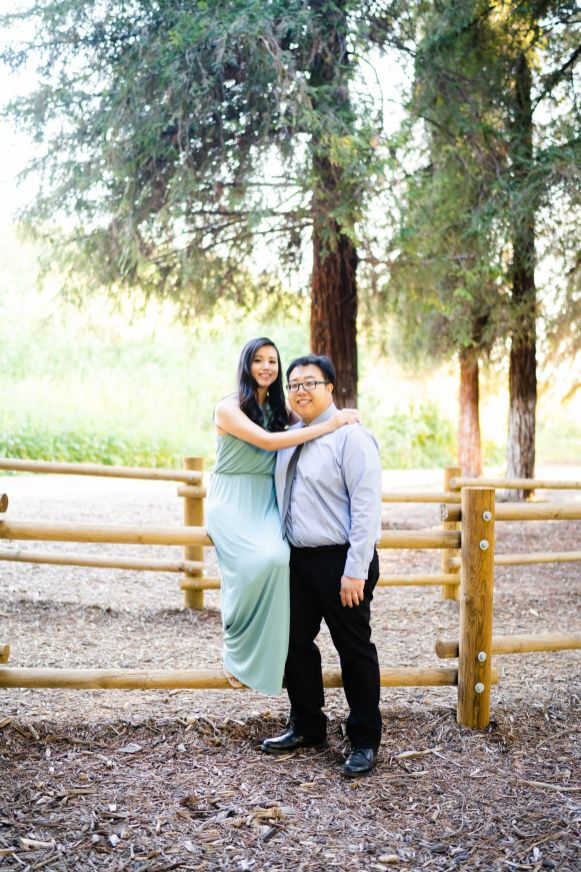 Brea Wedding Photographer