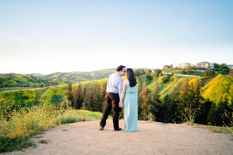 Rowland Heights Wedding Photographer 32
