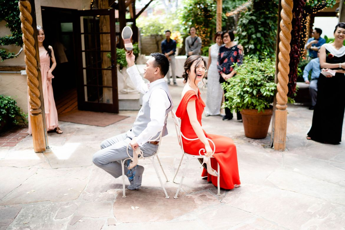 weddings at the hacienda