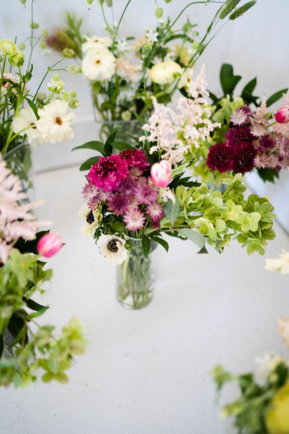 Pasadena Florist