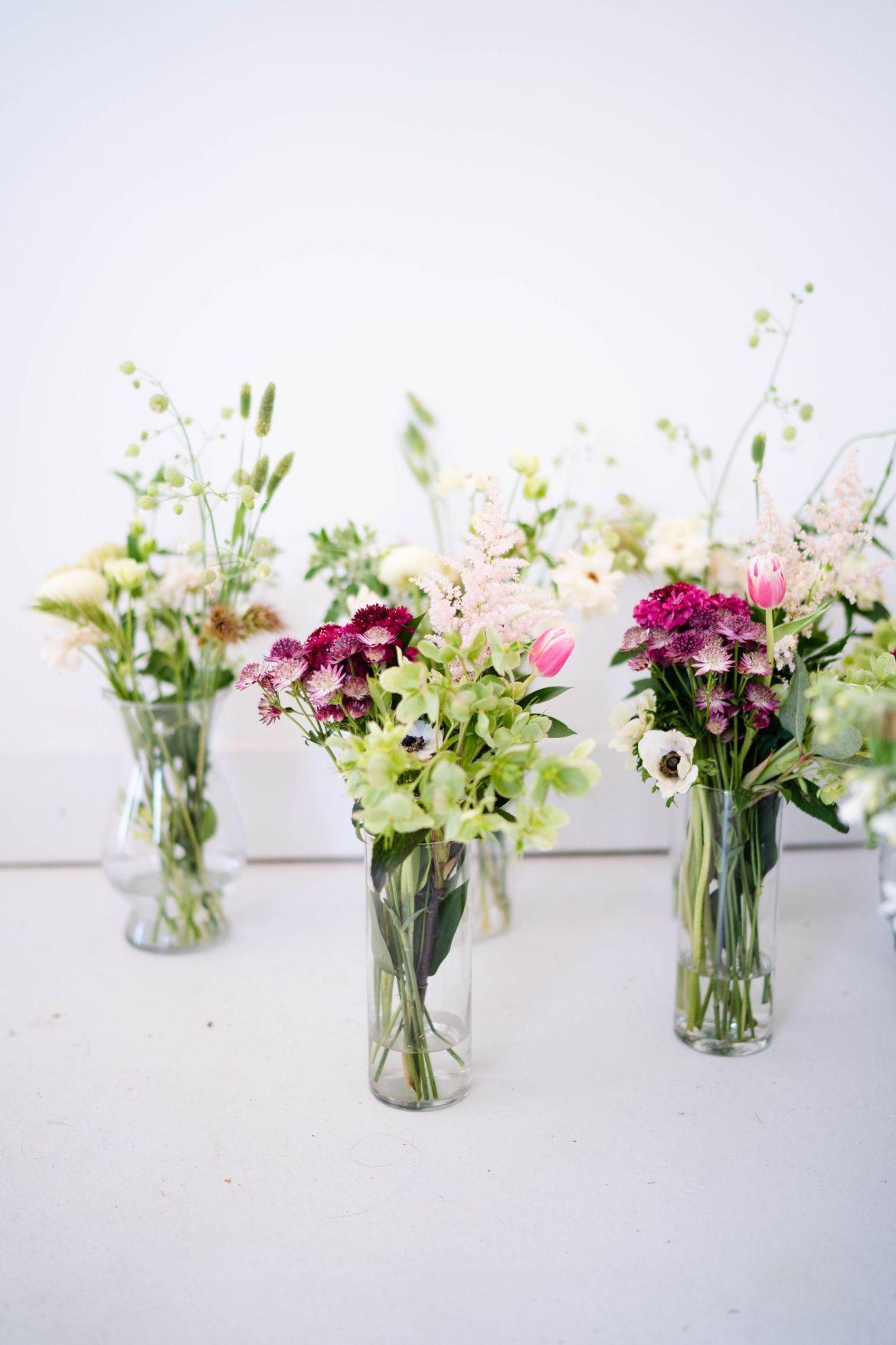 Pasadena florists