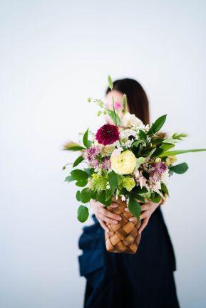 alhambra florist