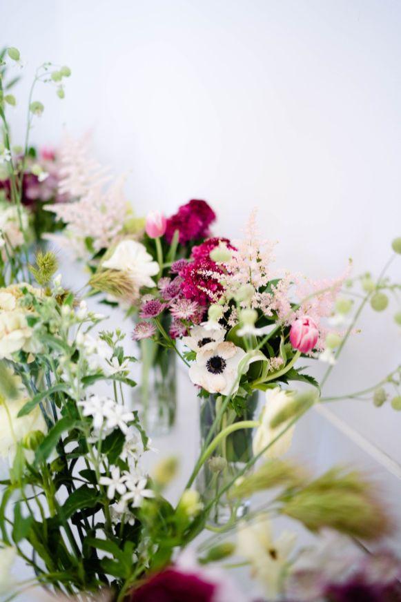 flower pasadena