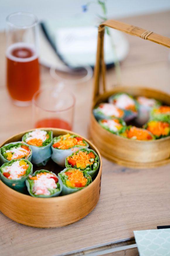 korean foodie