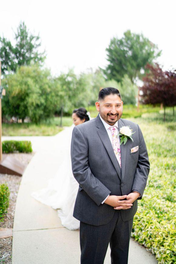 Palos Verdes weddings