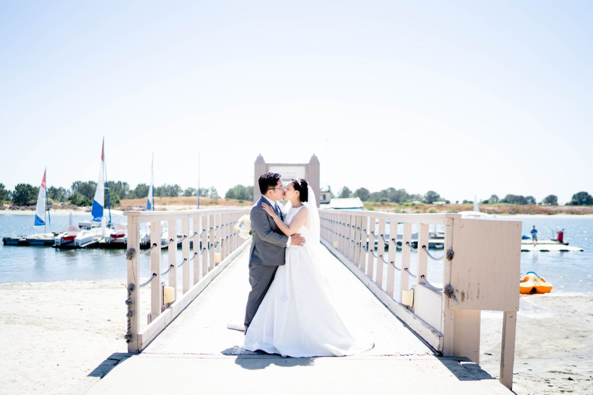 california destination wedding san diego