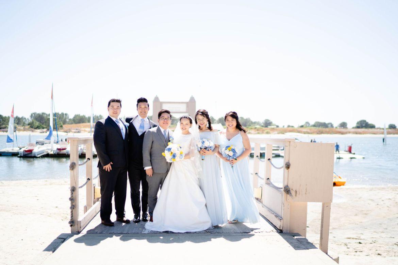 californai destination wedding ideas