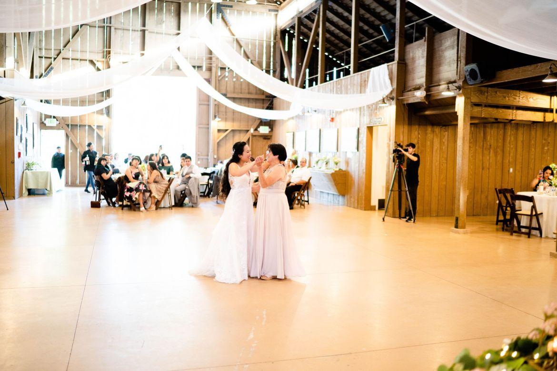 camarillo ranch house wedding photo