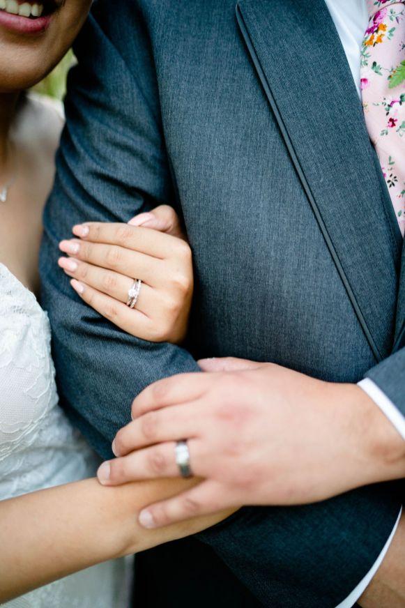 pasadena wedding photographer 1