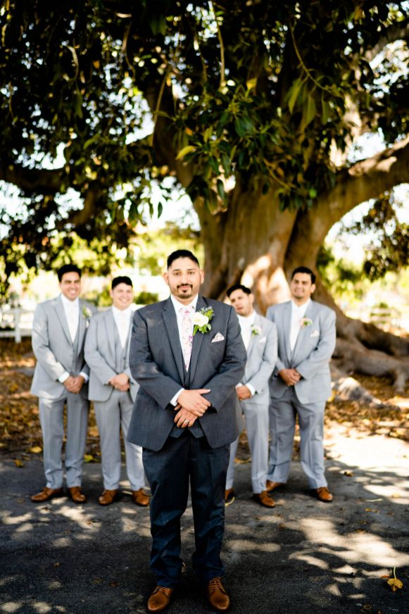 scv wedding photographer