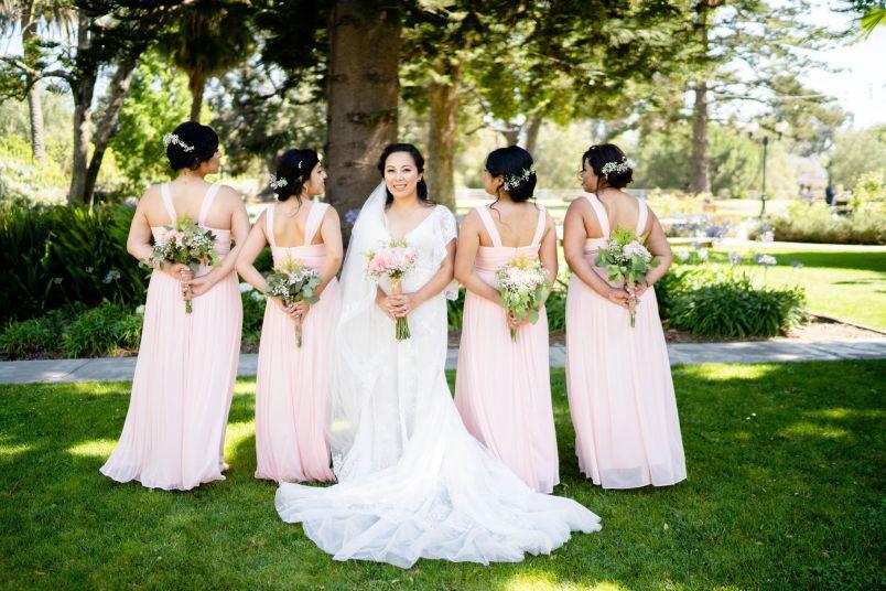 valley wedding photographer