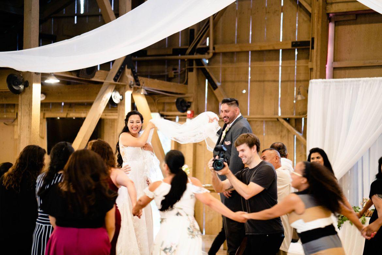 wedding ideas socal