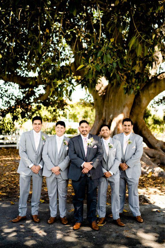 wedding photographer camarillo