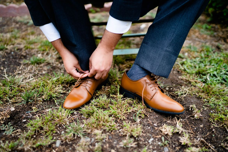 wedding shoes los angeles