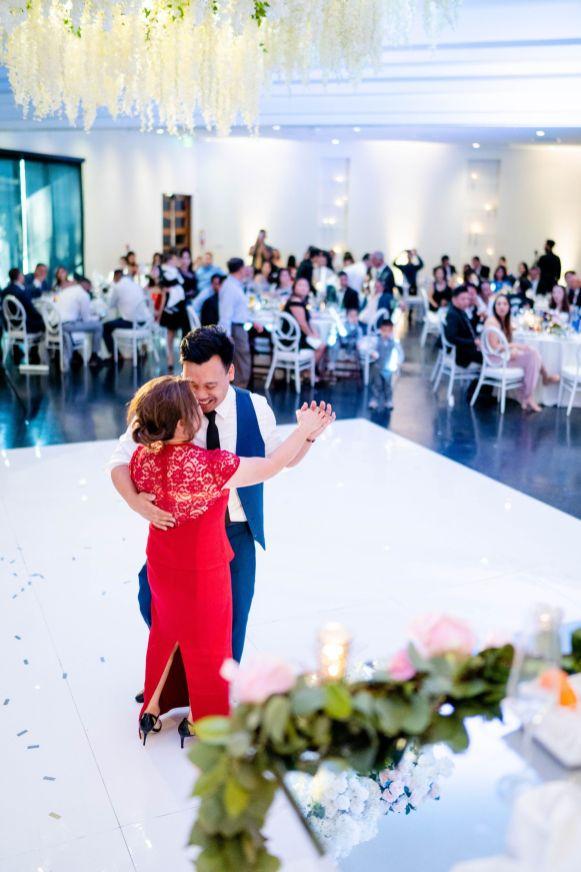 OC wedding photographer huntington beach