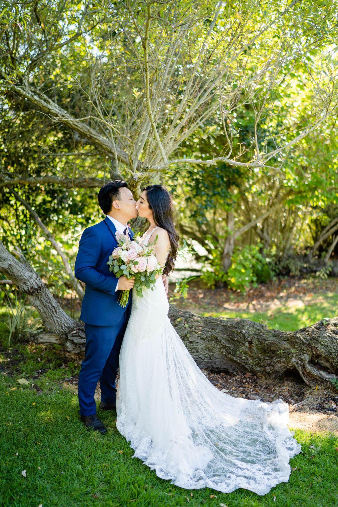 huntington beach wedding photographers oc