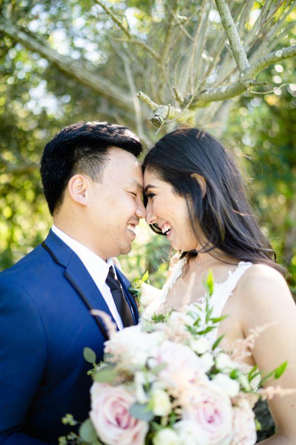 oc wedding photographer venues