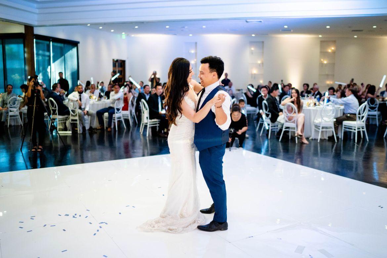 oc wedding photographers
