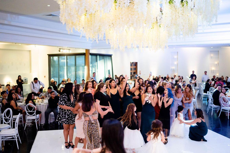 venue by three petals wedding ideas photographer