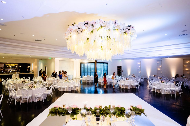 wedding venue huntington beach