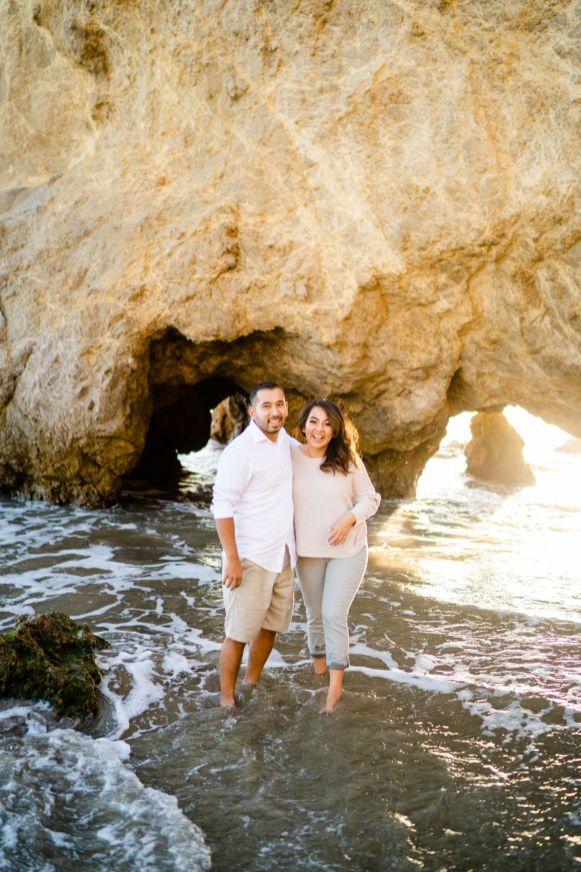 Best Beach in California
