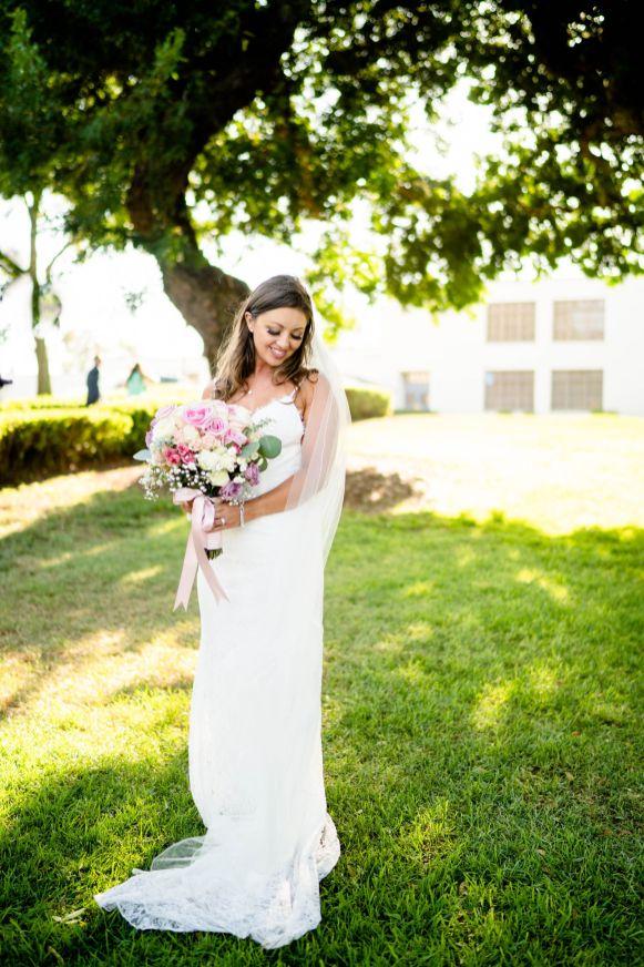 el segundo beach wedding ideas