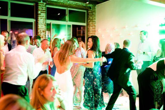wedding ideas deluca pasta el segundo