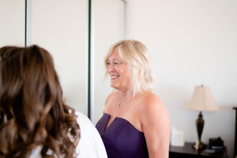 wedding photo el segundo