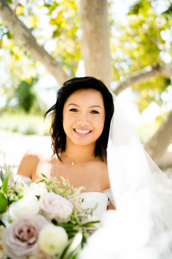 rowland heights wedding photographer