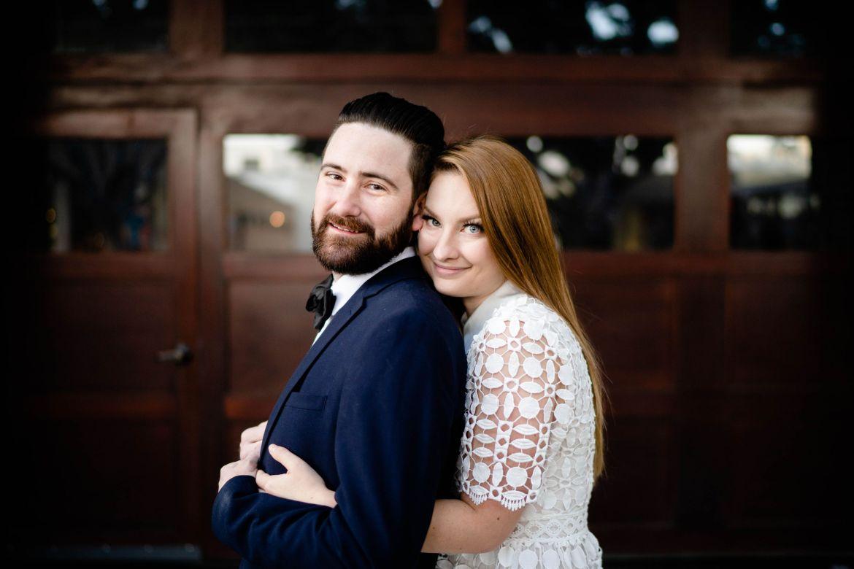 pasadena wedding ideas