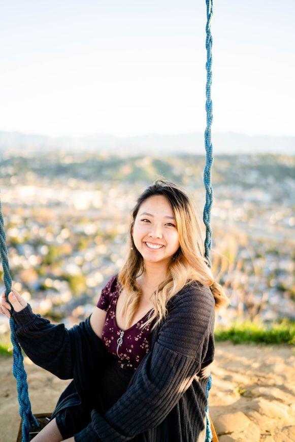 swing elysian park