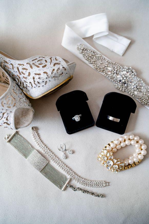 OC jeweler