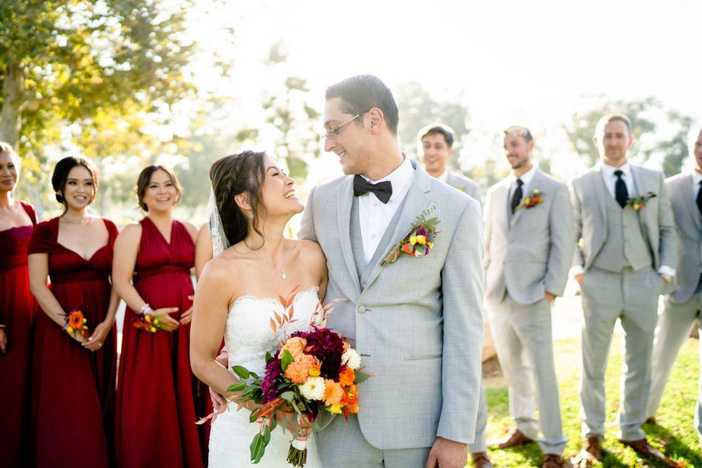 fountain valley wedding