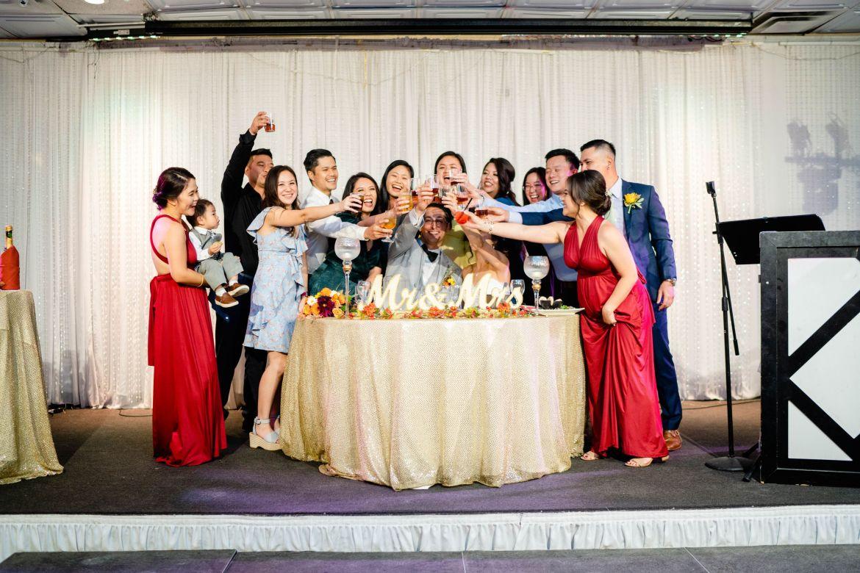 oc wedding photographer