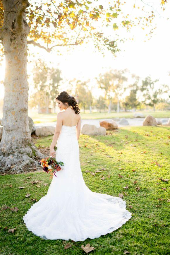wedding dress formals