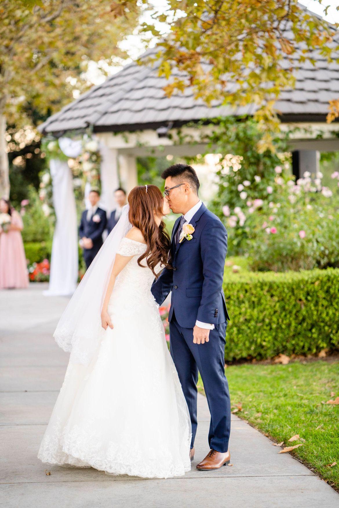 anaheim wedding venue
