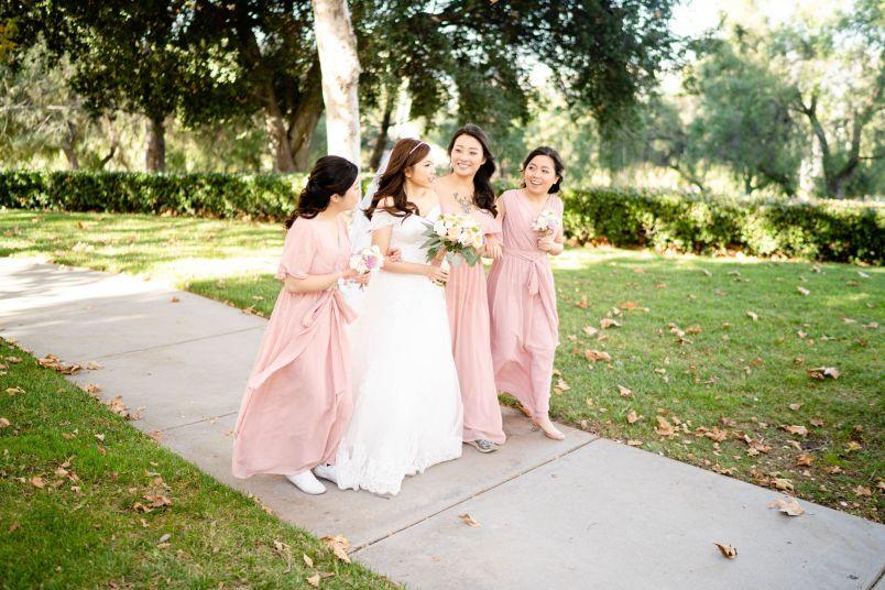 fullerton wedding ideas