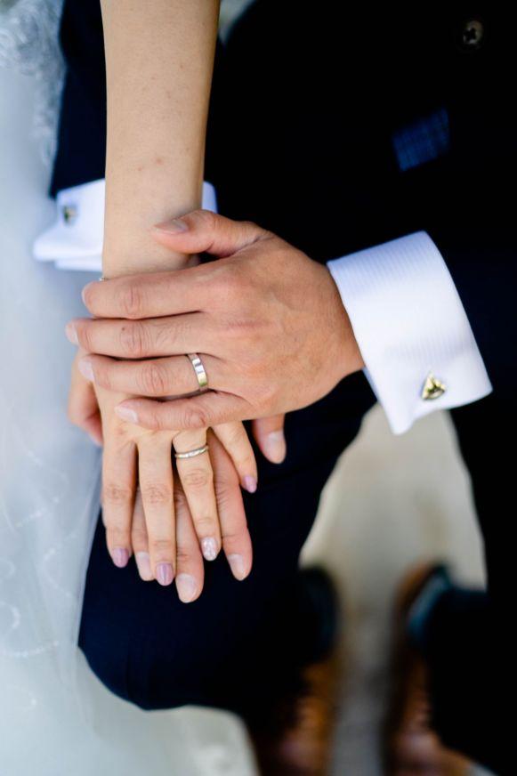 fullerton wedding venues