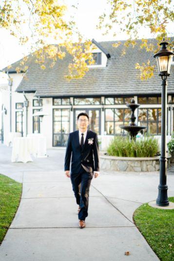 fullerton weddings