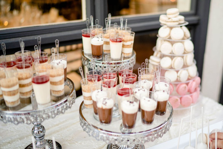 go cakes dessert