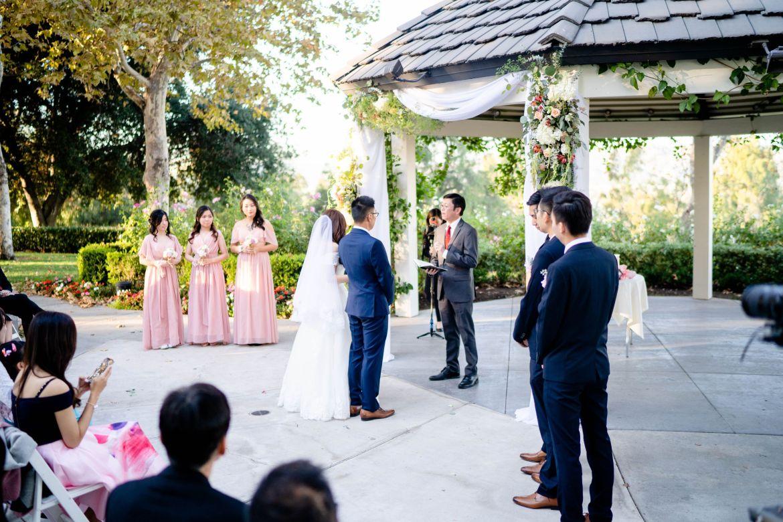 the summit house wedding venue