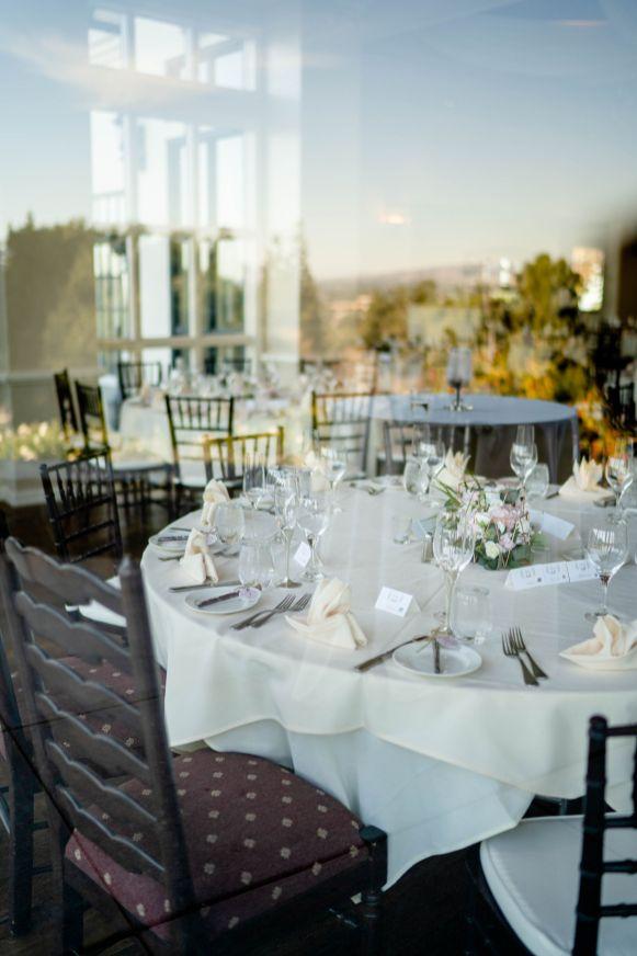 wedding venue brea