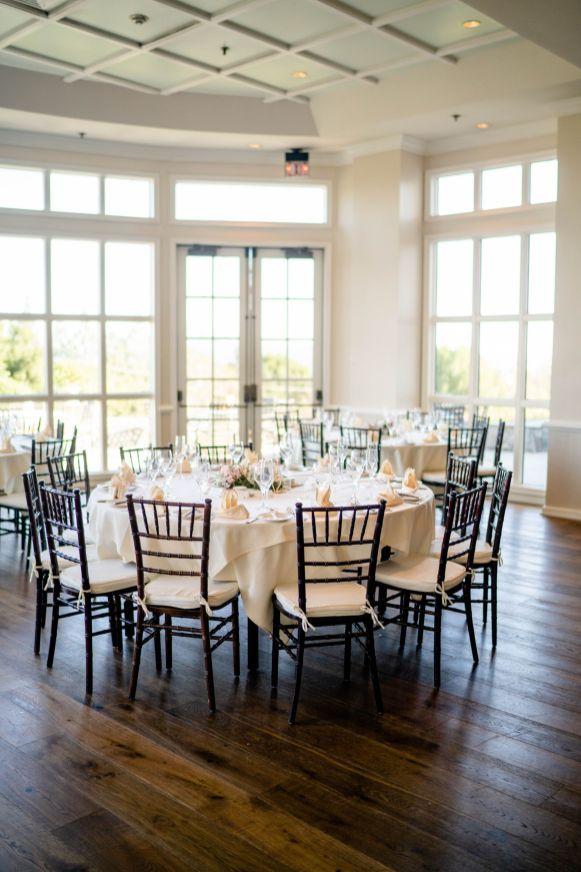 wedding venue fullerton