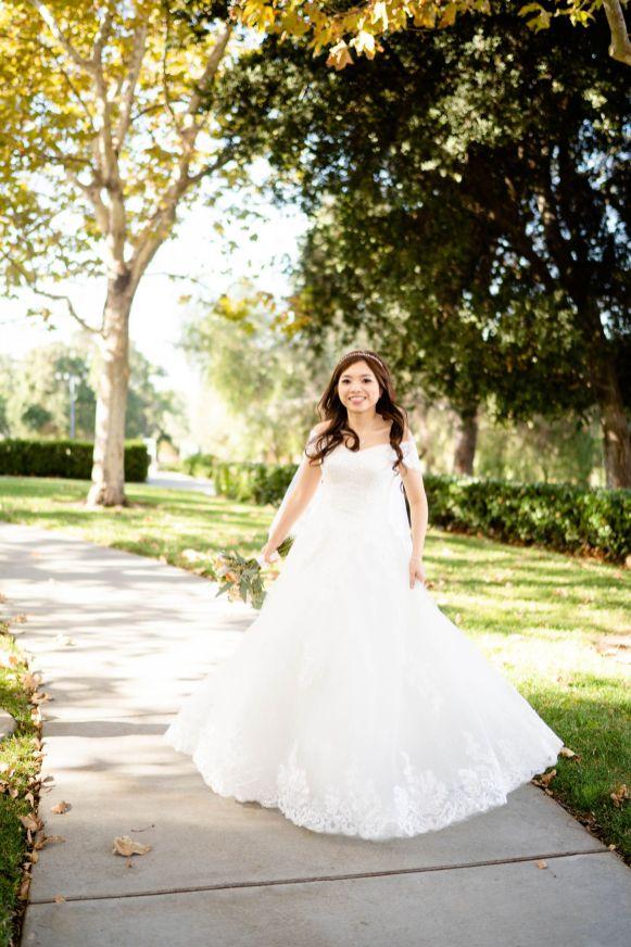 wedding venue fullerton california