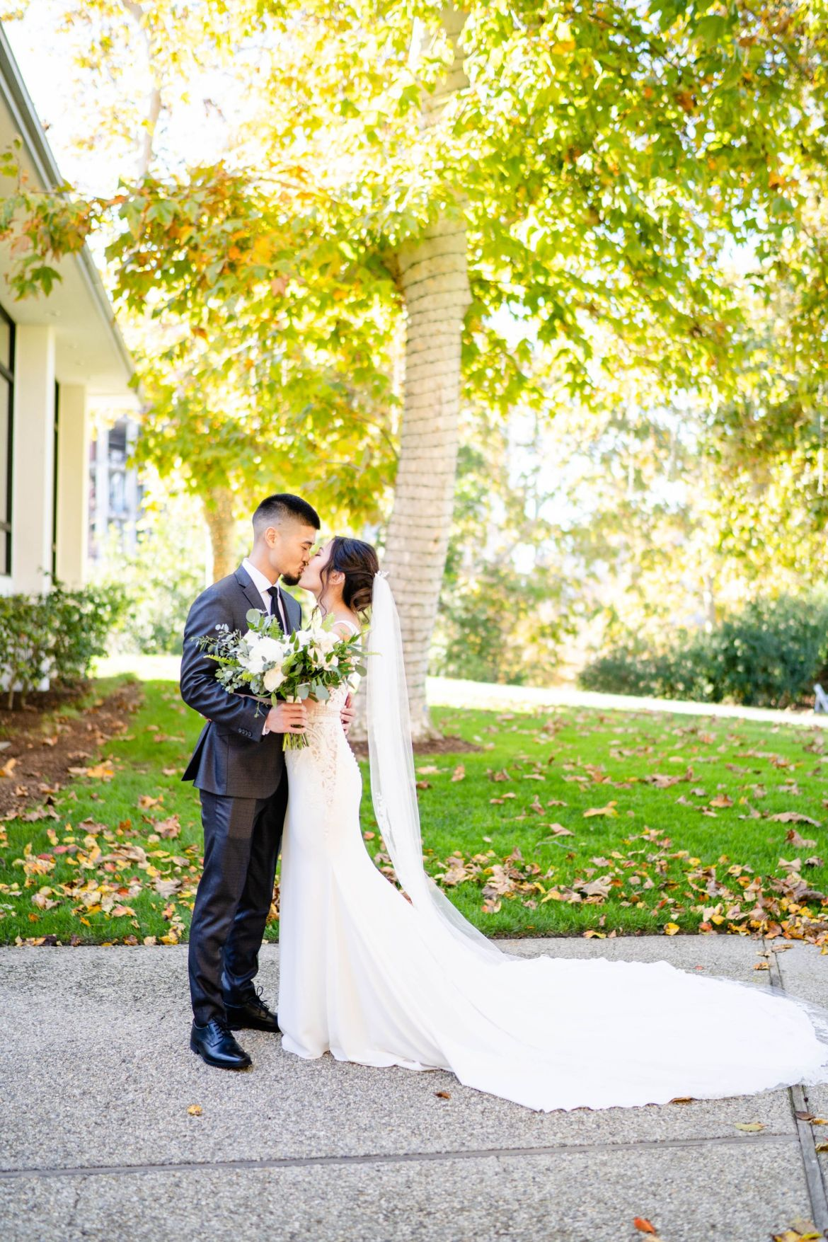 irvine wedding venue