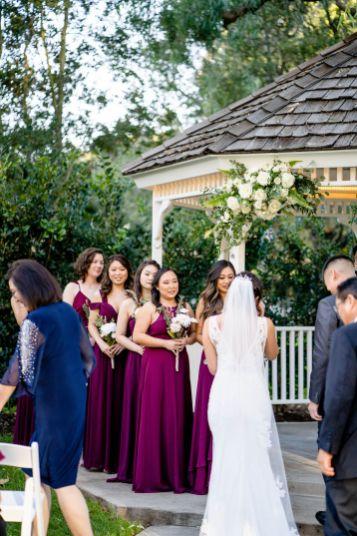 irvine wedding venues